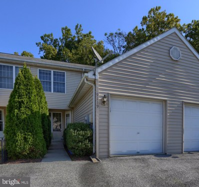 9119 Joyce Lane, Hummelstown, PA 17036 - #: PADA115868
