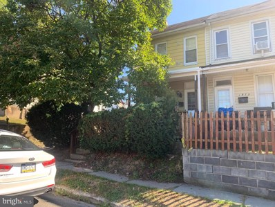 1829 Rudy Road, Harrisburg, PA 17104 - #: PADA115906