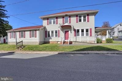 200 East Street, Williamstown, PA 17098 - #: PADA115974