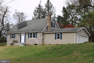 2923 Schoolhouse Road, Middletown, PA 17057 - #: PADA116176