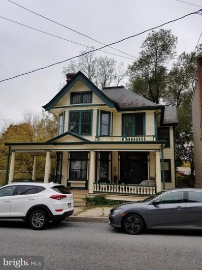 210 Erie Street, Dauphin, PA 17018 - #: PADA116332