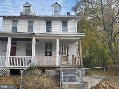 440 Lincoln Street, Steelton, PA 17113 - #: PADA116450
