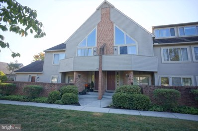 4547 N Progress Avenue, Harrisburg, PA 17110 - #: PADA116558