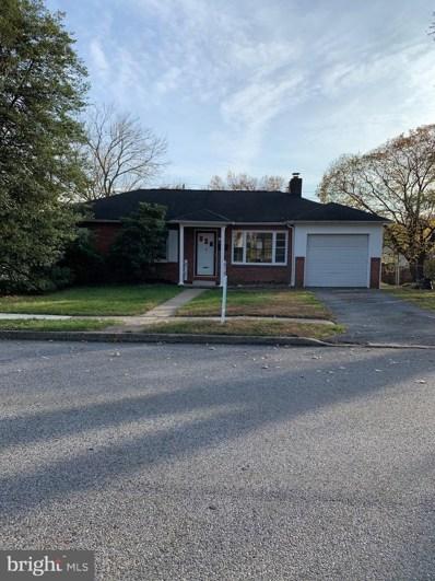 3501 Centerfield Road, Harrisburg, PA 17109 - #: PADA116582
