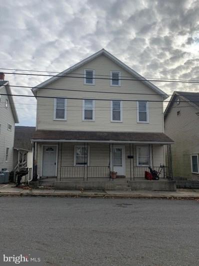 518-520- W Market Street, Williamstown, PA 17098 - #: PADA116800
