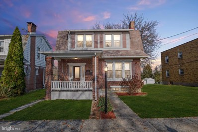 2240 Boas Street, Harrisburg, PA 17103 - #: PADA116990