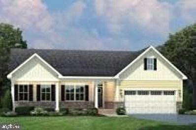3107 Sir Barton Court, Harrisburg, PA 17112 - MLS#: PADA117198