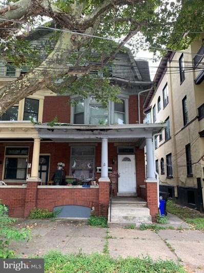 228 Woodbine Street, Harrisburg, PA 17110 - #: PADA118112