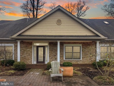 163 High Pointe Drive, Hummelstown, PA 17036 - MLS#: PADA118250