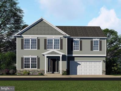 Lot 8 Old Forge Court, Harrisburg, PA 17111 - MLS#: PADA118418