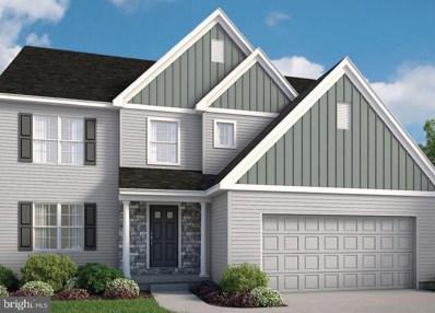7023 Beaver Spring Road, Harrisburg, PA 17111 - MLS#: PADA118646