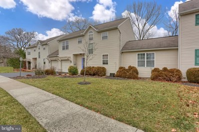 5820 Hidden Lake Drive, Harrisburg, PA 17111 - #: PADA118692