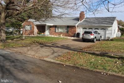 501 Drexel Road, Harrisburg, PA 17109 - MLS#: PADA118784