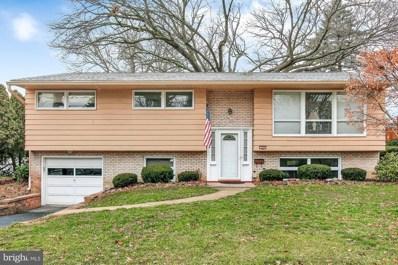 200 N 36TH Street, Harrisburg, PA 17109 - #: PADA118864