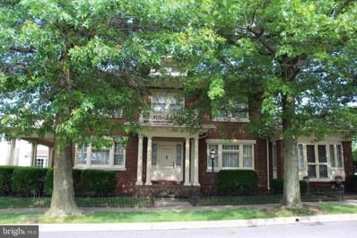 601 Market Street Street, Lykens, PA 17048 - #: PADA118924