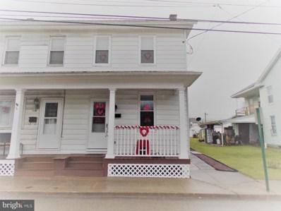 442 North Street, Lykens, PA 17048 - #: PADA119066