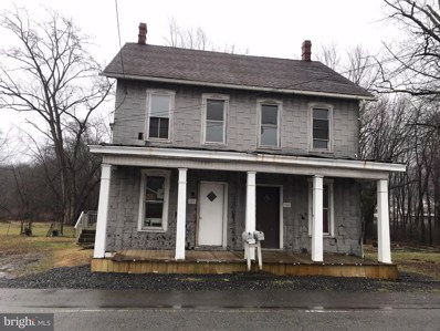 101 Arch Street, Lykens, PA 17048 - #: PADA119294