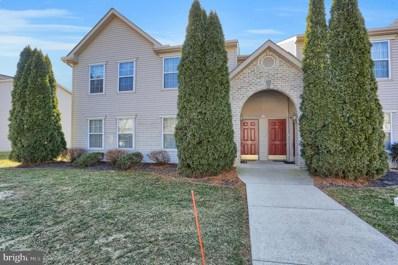 118 Hiddenwood Drive, Harrisburg, PA 17110 - #: PADA119302