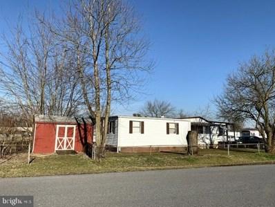1 Charles Street, Elizabethtown, PA 17022 - #: PADA119312