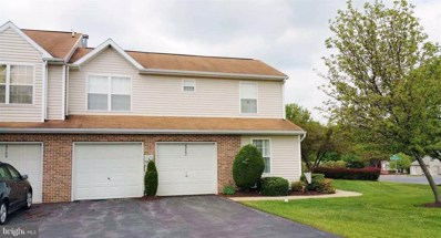 6702 Springford Terrace, Harrisburg, PA 17111 - MLS#: PADA119918