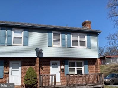 511 Center Street, Millersburg, PA 17061 - MLS#: PADA120208