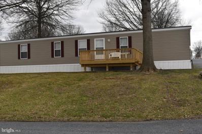 70 Kathy Drive, Middletown, PA 17057 - MLS#: PADA120394