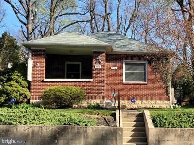 3416 Schoolhouse Lane, Harrisburg, PA 17109 - #: PADA120734