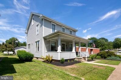 523 North Street, Millersburg, PA 17061 - MLS#: PADA121446