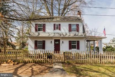 300 S Prospect Street, Hummelstown, PA 17036 - #: PADA121552