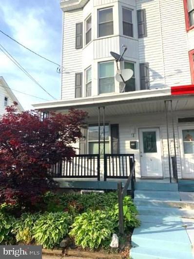 32 S 24TH Street, Harrisburg, PA 17103 - #: PADA121874