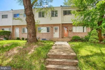 1713 Cumberland Street, Harrisburg, PA 17103 - #: PADA121960