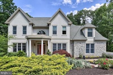 479 English Ivy Court, Hummelstown, PA 17036 - MLS#: PADA122218