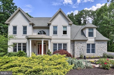 479 English Ivy Court, Hummelstown, PA 17036 - #: PADA122218