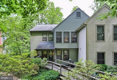 1138 Draymore Court, Hummelstown, PA 17036 - MLS#: PADA122382