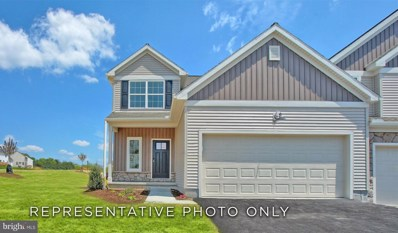 807 Anthony Drive, Harrisburg, PA 17111 - MLS#: PADA122734