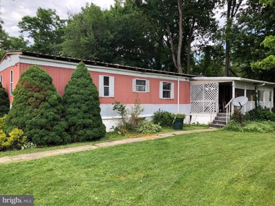 126 Bentley Lane, Middletown, PA 17057 - #: PADA122832