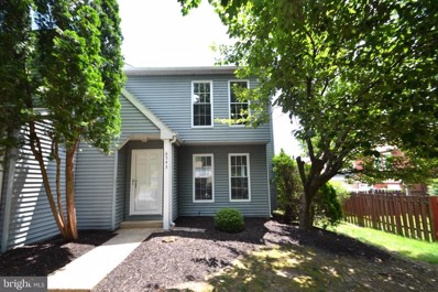 6543 Heatherfield Way, Harrisburg, PA 17112 - MLS#: PADA122872