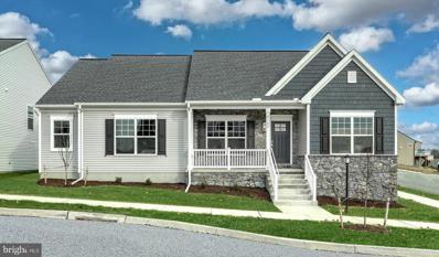 6100 Weston Drive, Harrisburg, PA 17111 - MLS#: PADA122906