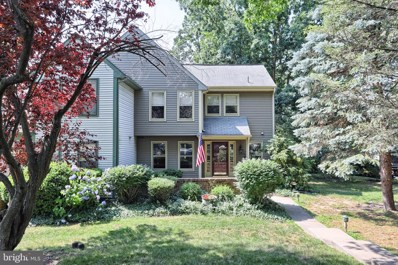 1116 Peggy Drive, Hummelstown, PA 17036 - MLS#: PADA122998