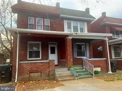 2616 Reel Street, Harrisburg, PA 17110 - MLS#: PADA123070