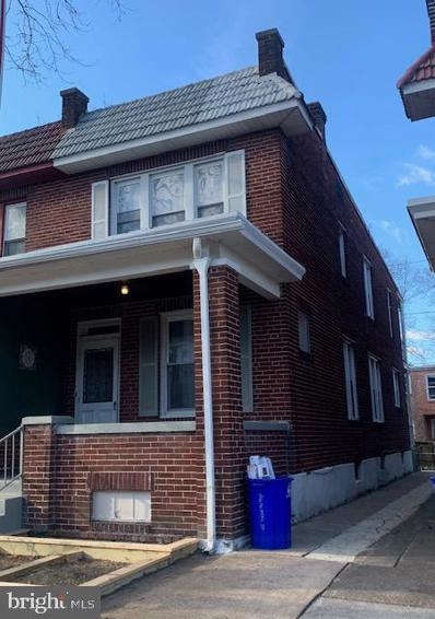 2618 Reel Street, Harrisburg, PA 17110 - MLS#: PADA123072