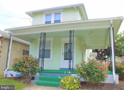 3637 N 6TH Street, Harrisburg, PA 17110 - MLS#: PADA123468