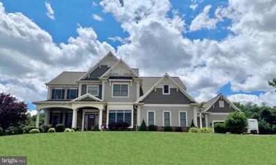 158 Willow Creek Lane, Hummelstown, PA 17036 - MLS#: PADA123890