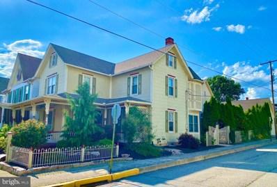 475 Moore Street, Millersburg, PA 17061 - #: PADA124178