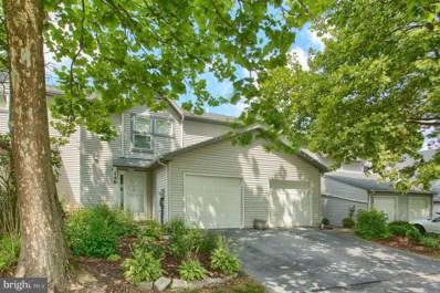 148 Fawn Ridge N, Harrisburg, PA 17110 - #: PADA124476