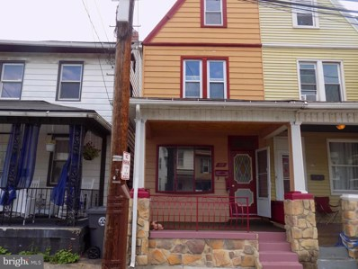 172 Lincoln Street, Steelton, PA 17113 - #: PADA124508