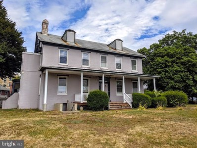 1820 Mulberry Street, Harrisburg, PA 17104 - #: PADA124862