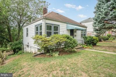 3441 Kramer Street, Harrisburg, PA 17109 - MLS#: PADA125150