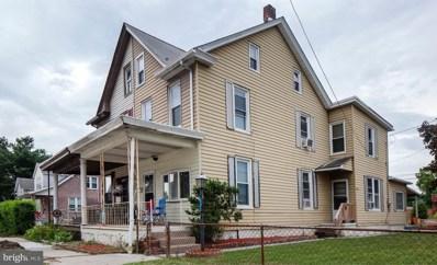 503 2ND Street, Highspire, PA 17034 - #: PADA125360
