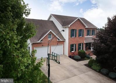 6540 Windmere Road, Harrisburg, PA 17111 - MLS#: PADA125392